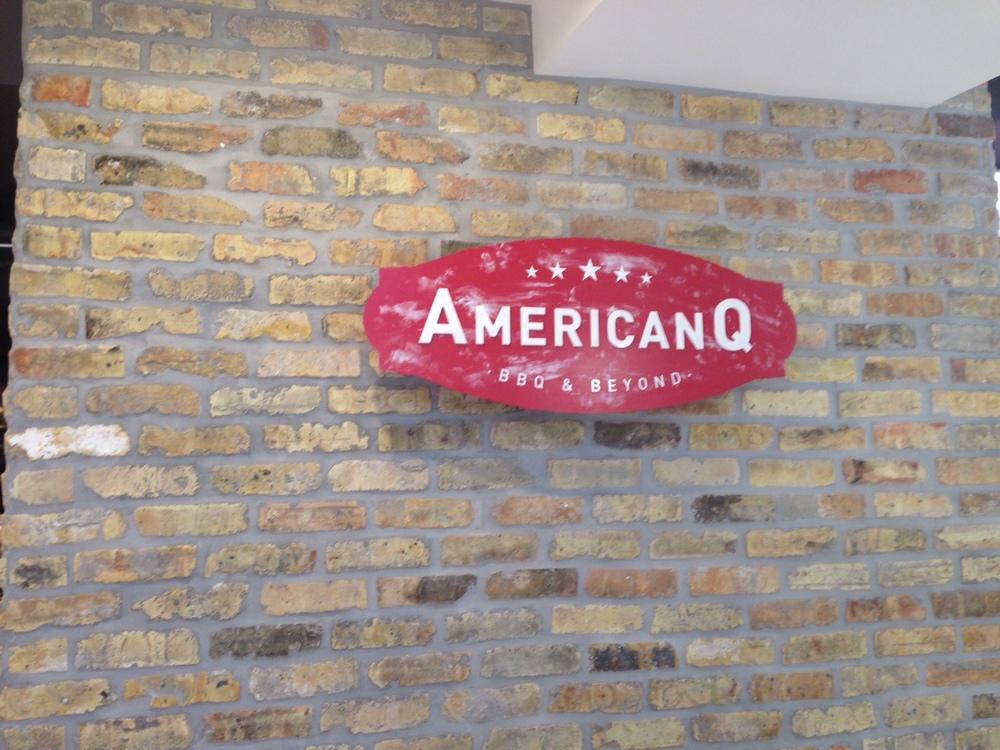 Restaurant-Sign.jpg