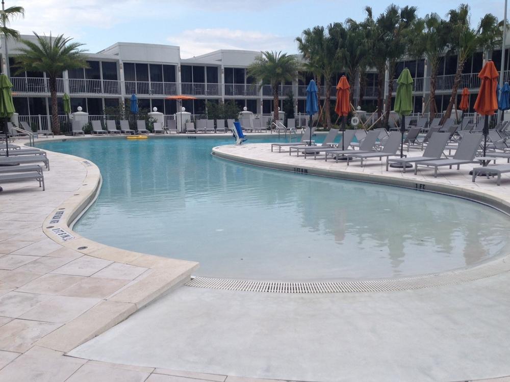 Pool-Area-1.jpg