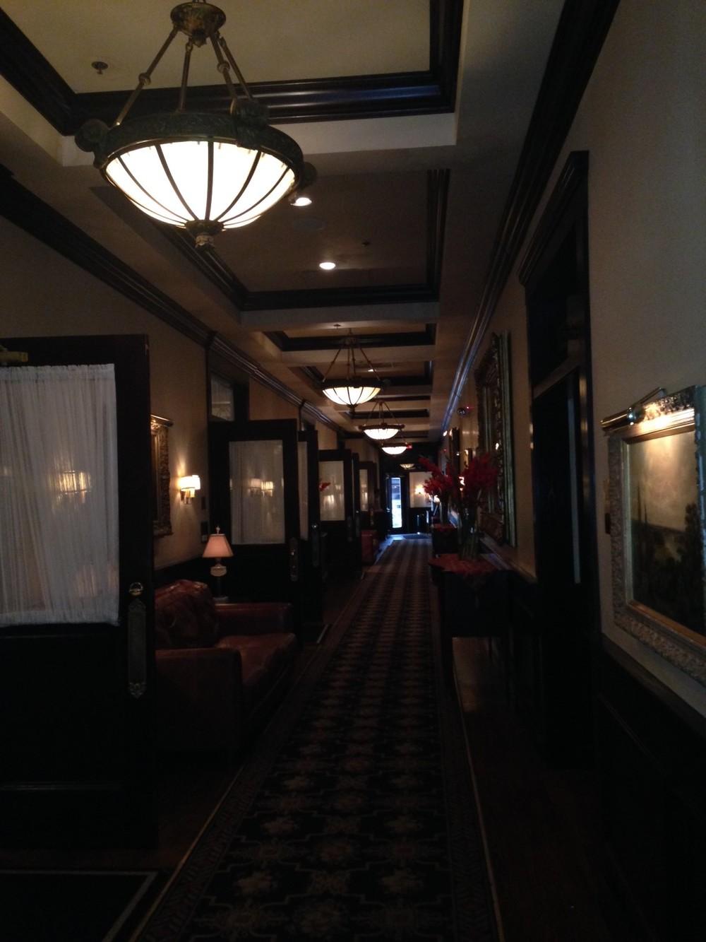 Hallway-Area1.jpg