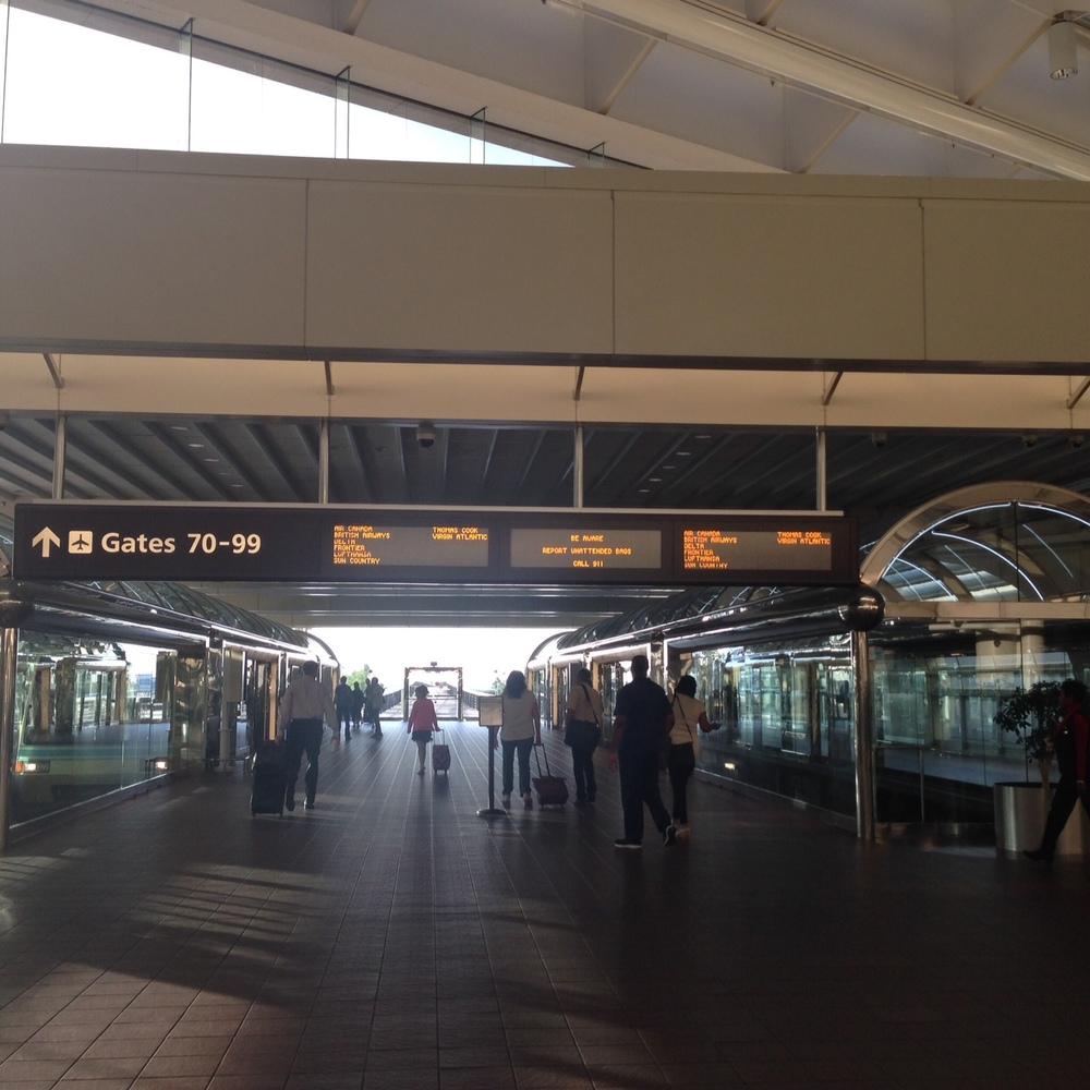 Terminal-Trains.jpg
