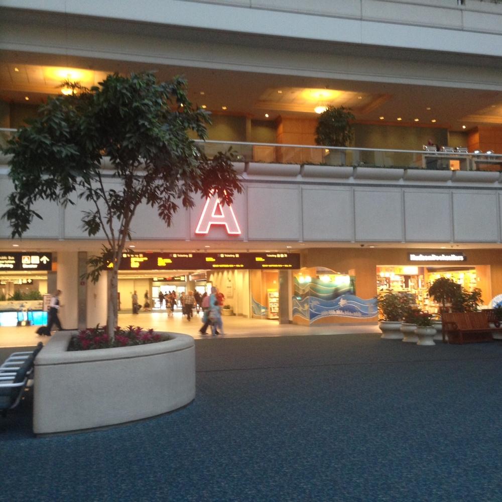 Terminal-A-Entrance.jpg