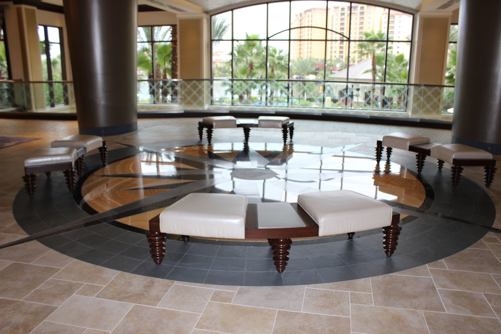 Main-Lobby-Area.jpg