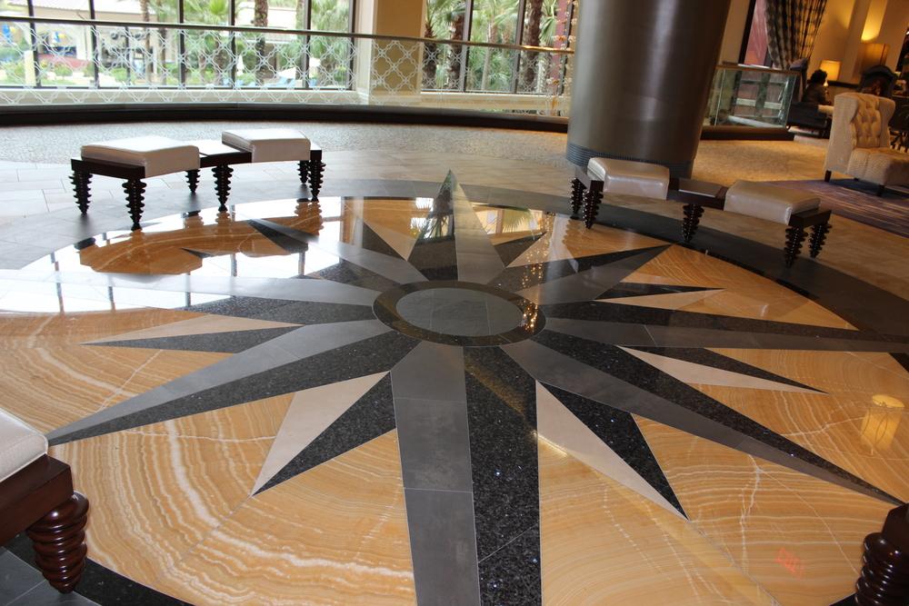 Main-Lobby-Floor.jpg