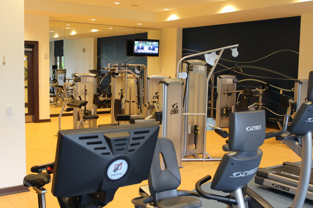 Workout-Facility.jpg