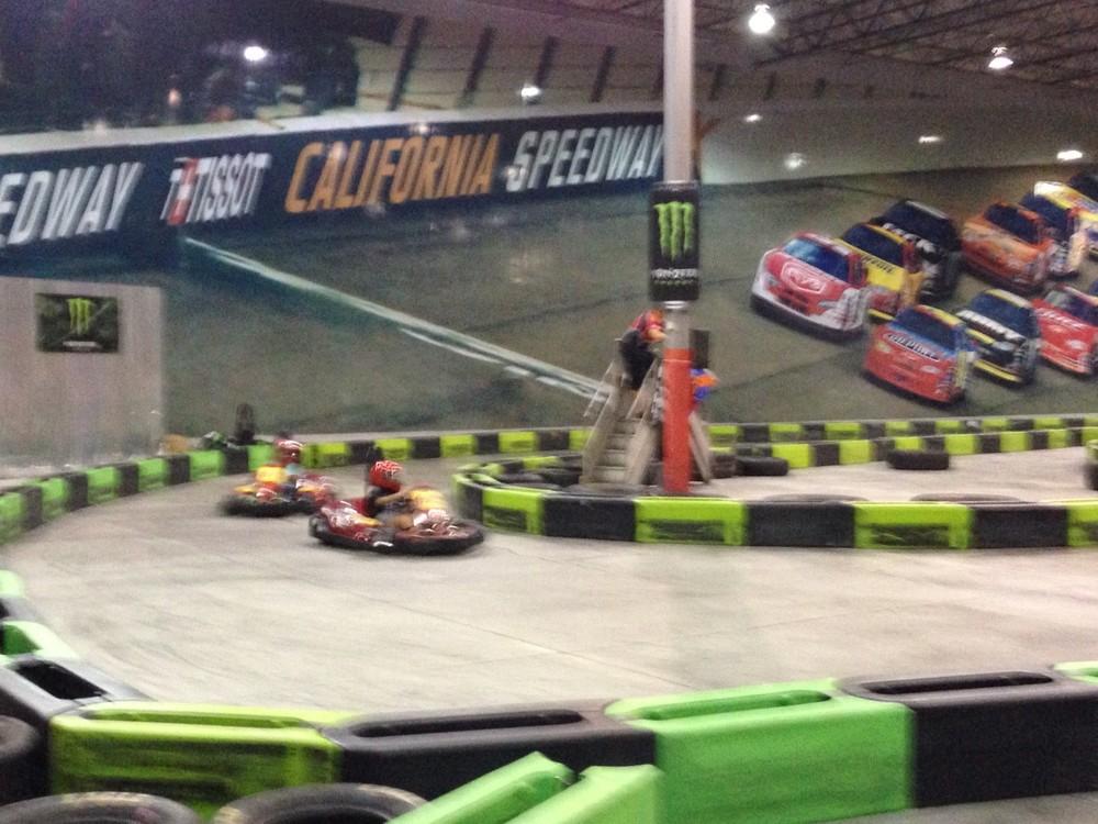 Race-shot-2.jpg