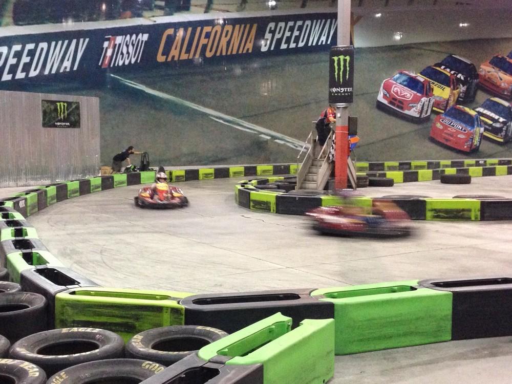 Race-shot-3.jpg