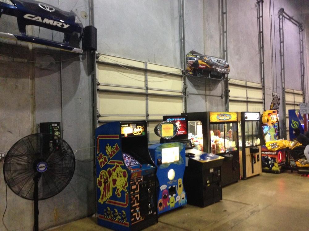 Arcade-area.jpg
