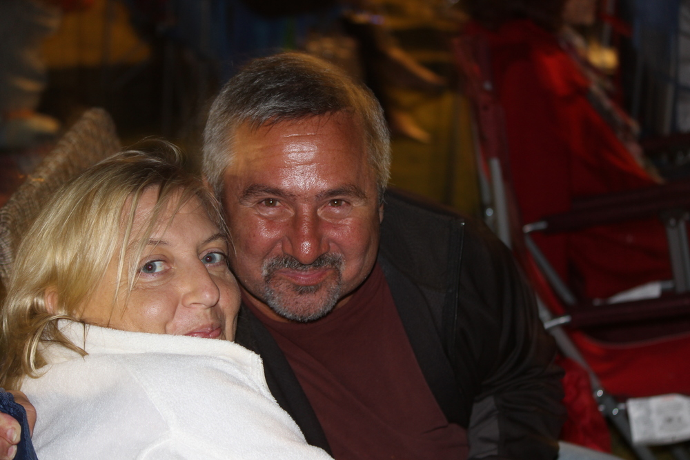 Couple-photo-1.jpg