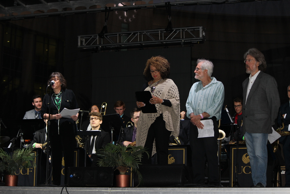 Opening-ceremonies.jpg