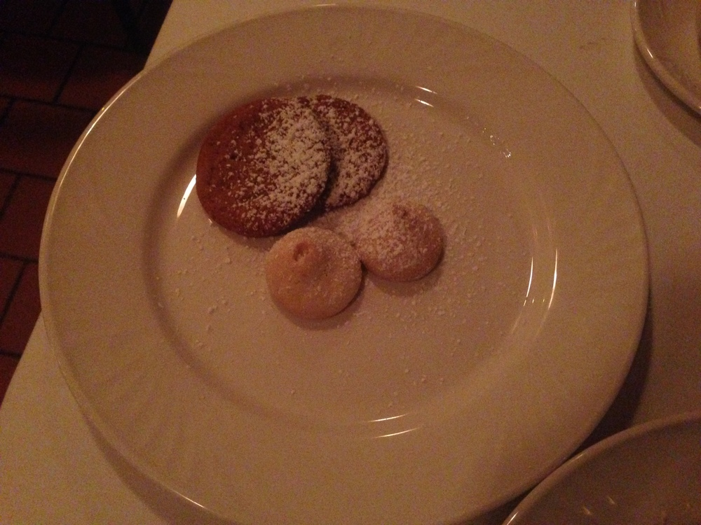 After-dinner-cookies.jpg