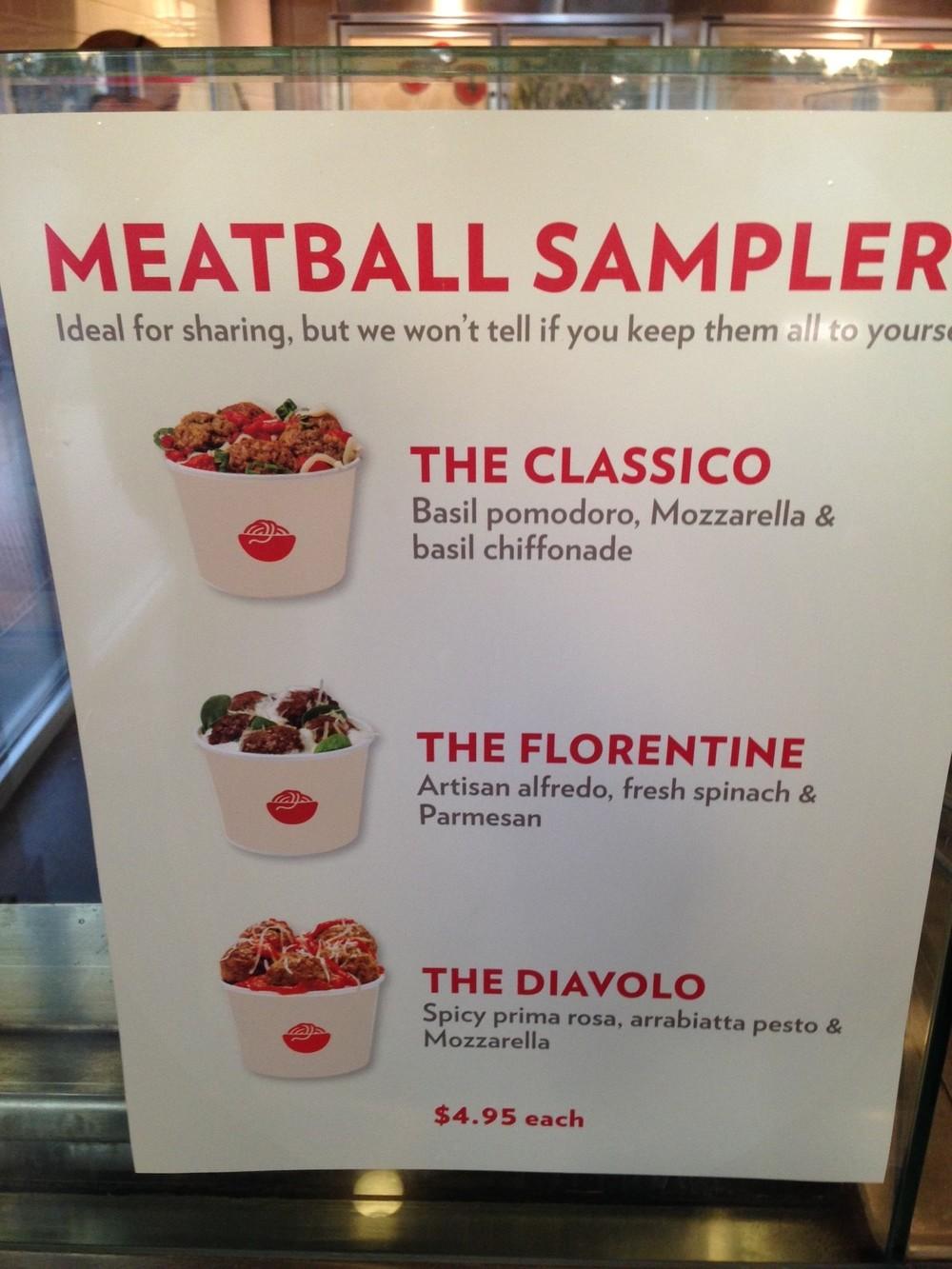 Meatball-sampler.jpg