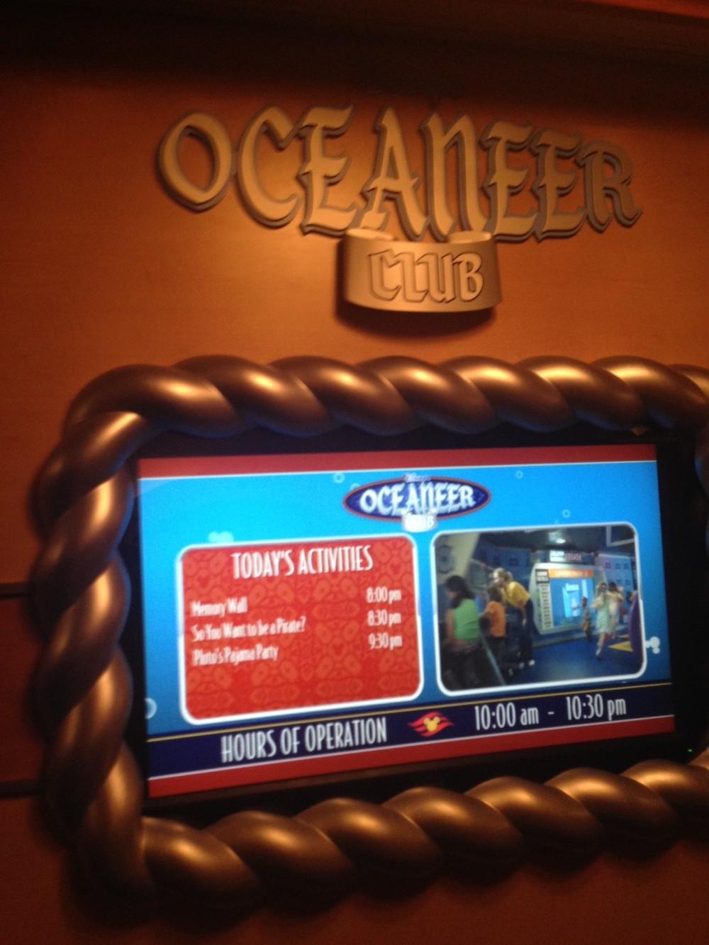 Oceaneer-Club.jpg