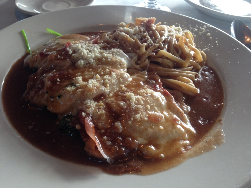 Chicken-Saltimboca.jpg