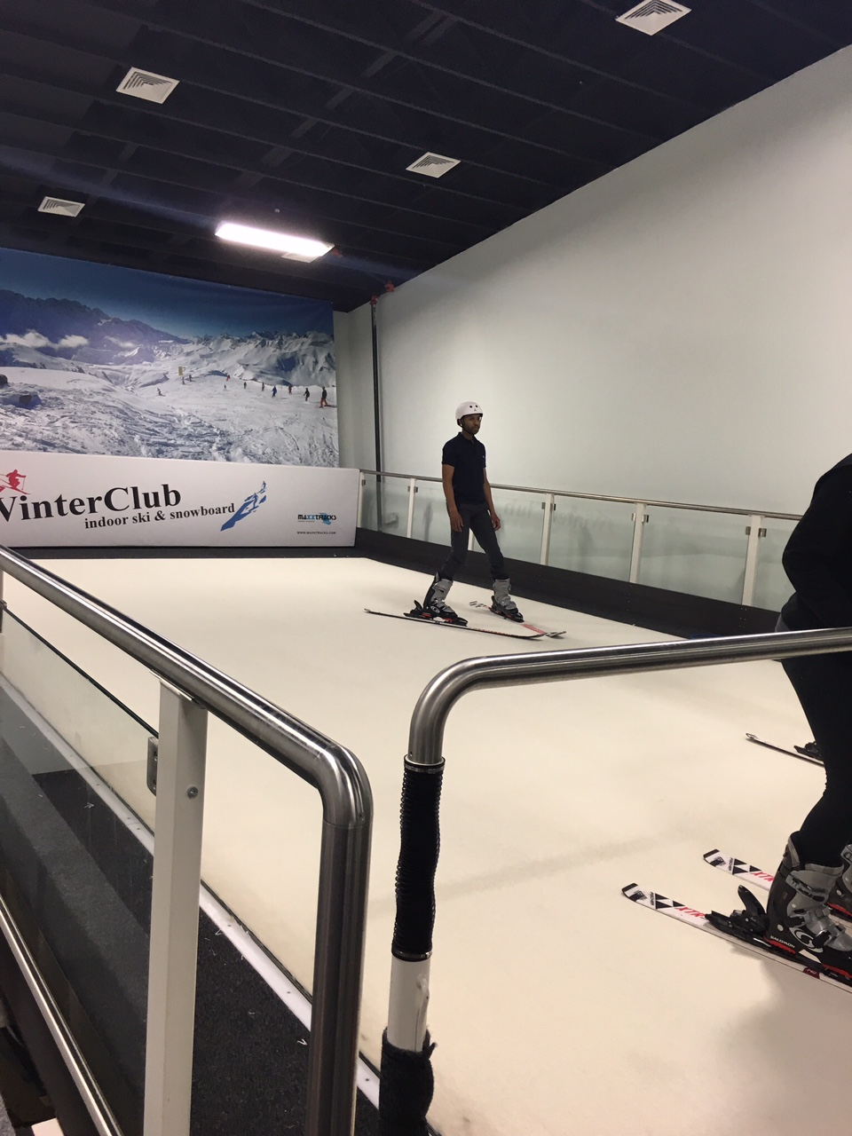 Ski-shot-1.jpg