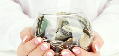 budgets-01.jpg