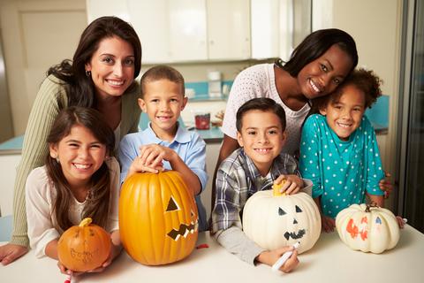 halloween-family.jpg