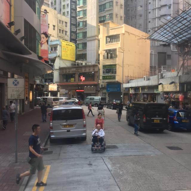 Street shot HK.jpg