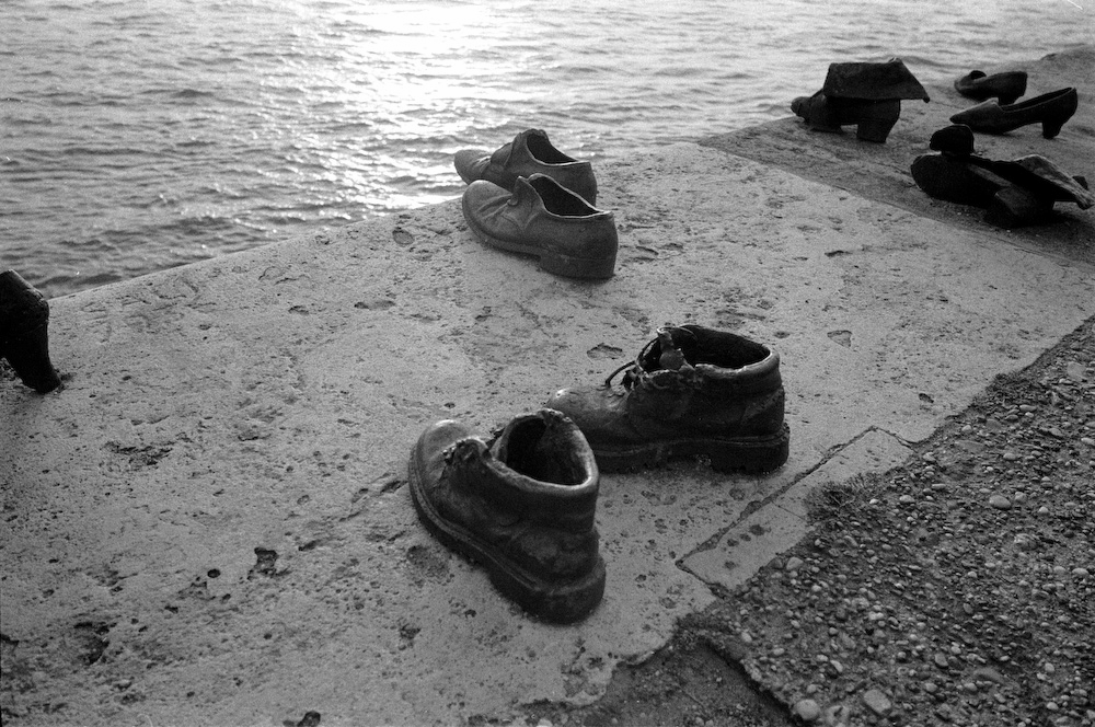 shoes danube 2 fnal.jpg