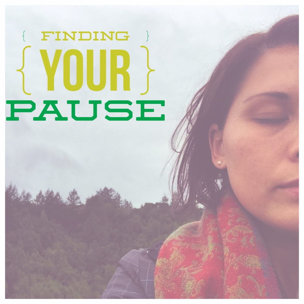 Finding your pause.PNG