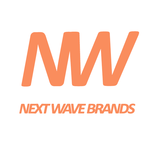 next wave brands