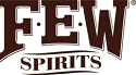 FEW-Spirits-logo-Red-Retina_small.png