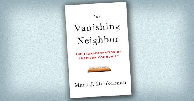 vanishing-neighbor_tp_0.jpg