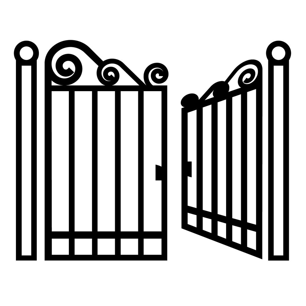 Gate-Illustration_Black-1.jpg