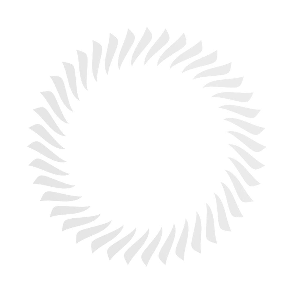 10.0000 Coalescence - ICONOGRAPHY (CORP 0011).jpg