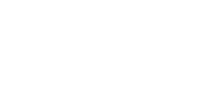 VideoSpace - Stream . On-Demand . Search . Translate