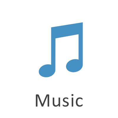 icon-music.jpg
