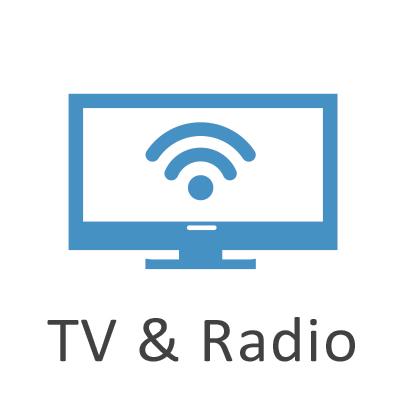 icon-tv.jpg
