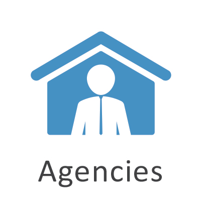 icon-agencies.jpg
