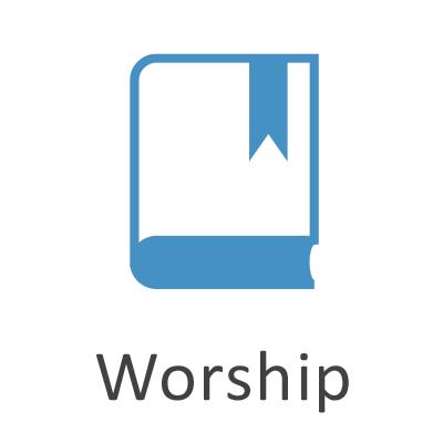 icon-worship.jpg