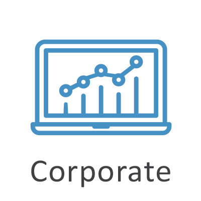 icon-corporate.jpg