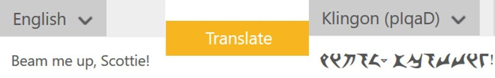 Videospace_translate