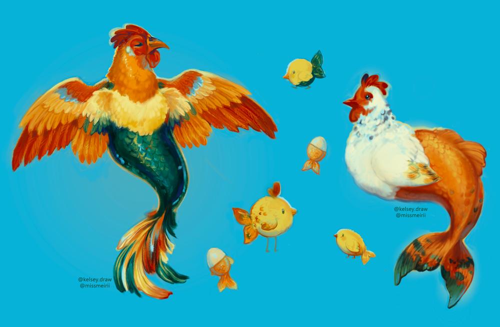 merchickens.png