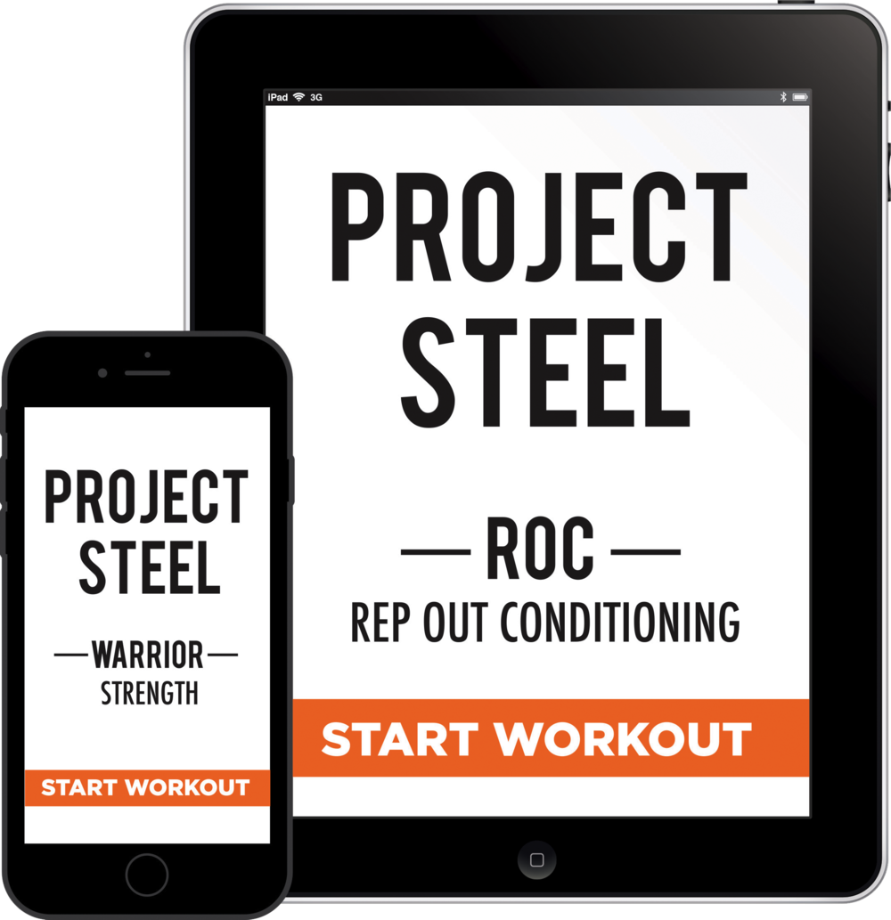 PROJECT_STEEL_IPHONE_MOCK_FINAL-1.png