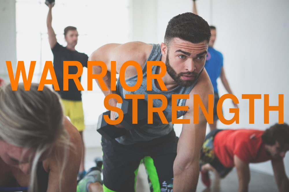warrior strength.png