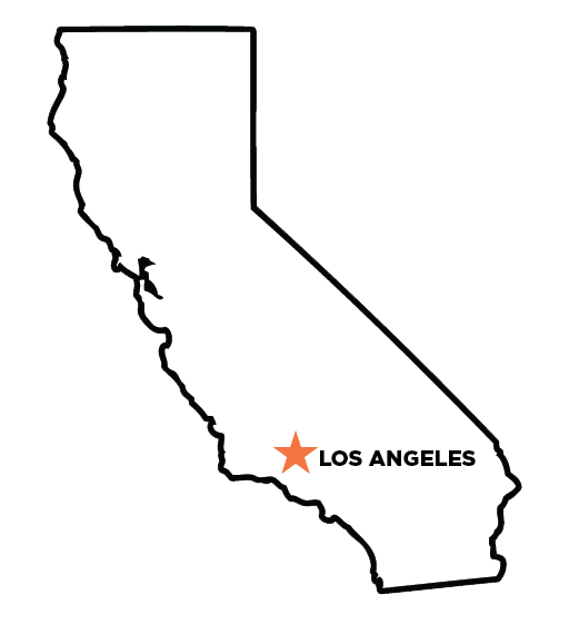 white cali.png