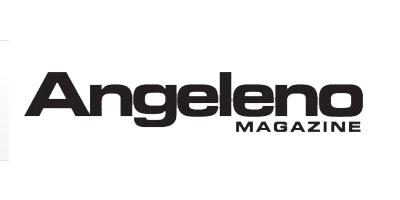 AngelenoLogo.jpg
