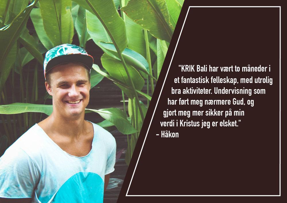 KRIK BALI- Håkon.jpg