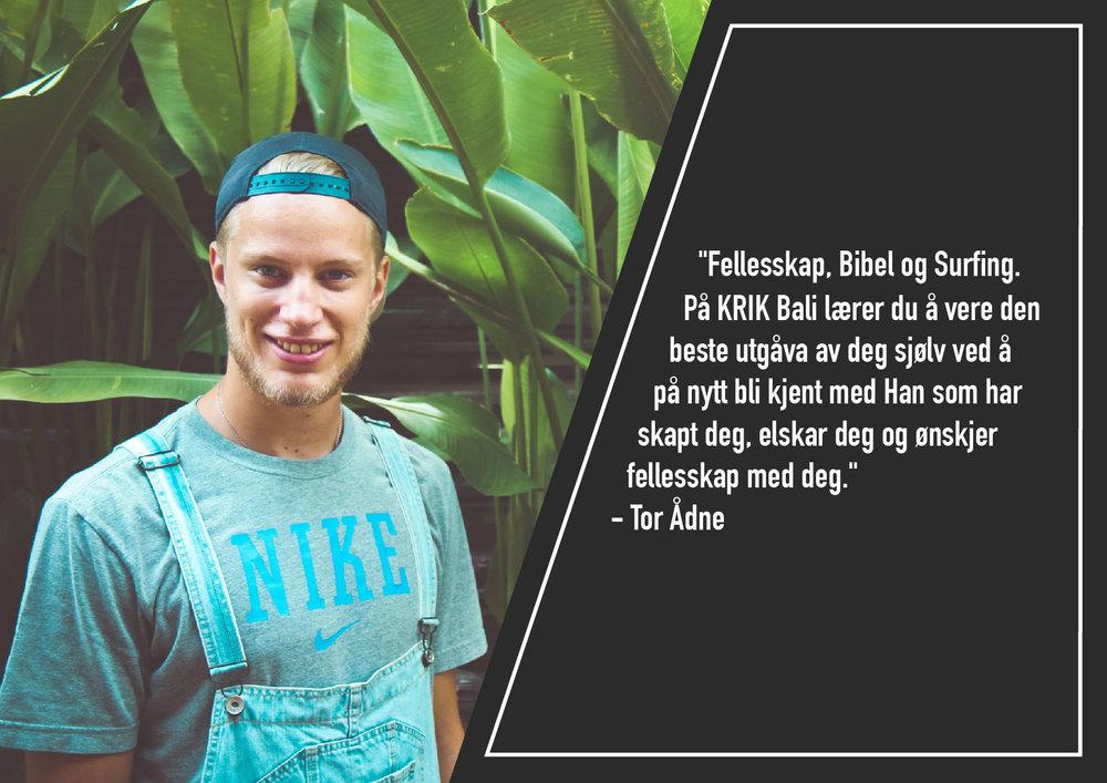 KRIK BALI - Tor Ådne.jpg