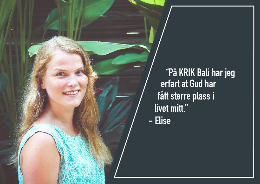 KRIK BALI - Elise.jpg