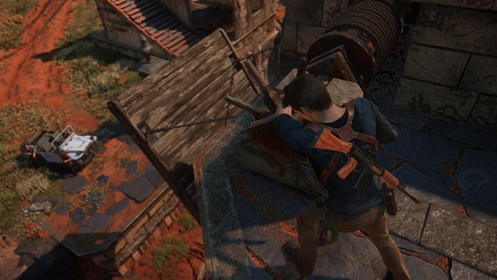 Uncharted 4_ A Thief's End™_20160513231002.jpg