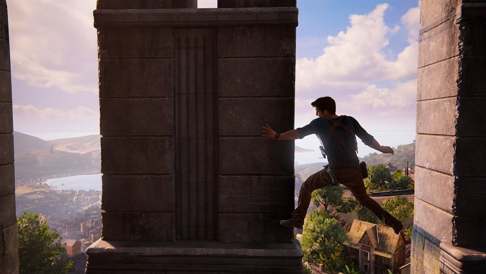 Uncharted 4_ A Thief's End™_20160514000157.jpg