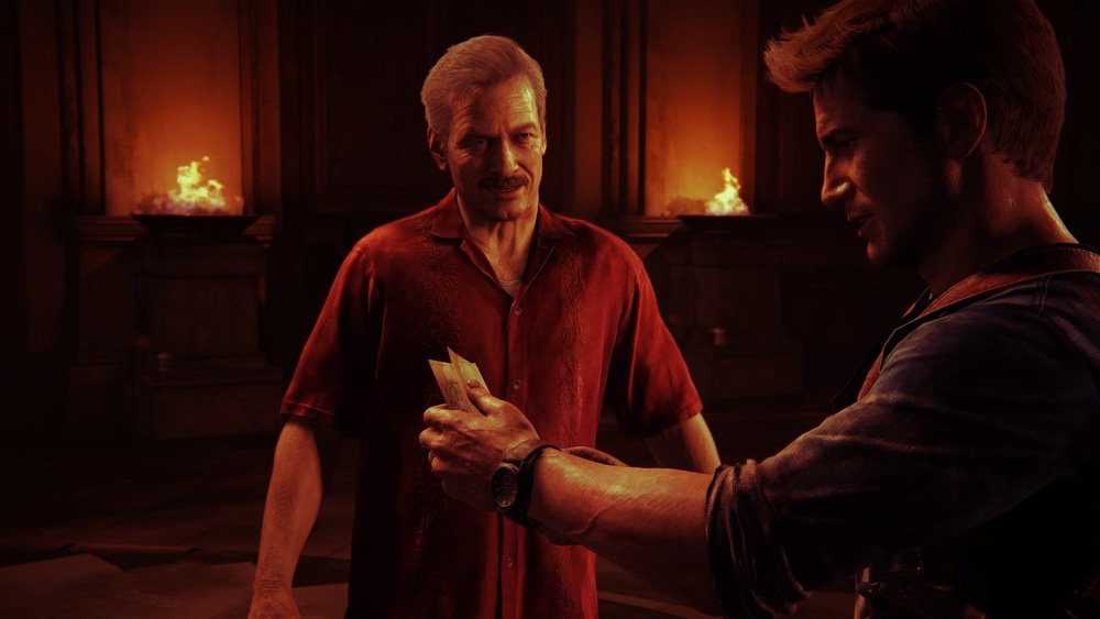 Uncharted 4_ A Thief's End™_20160514004144.jpg