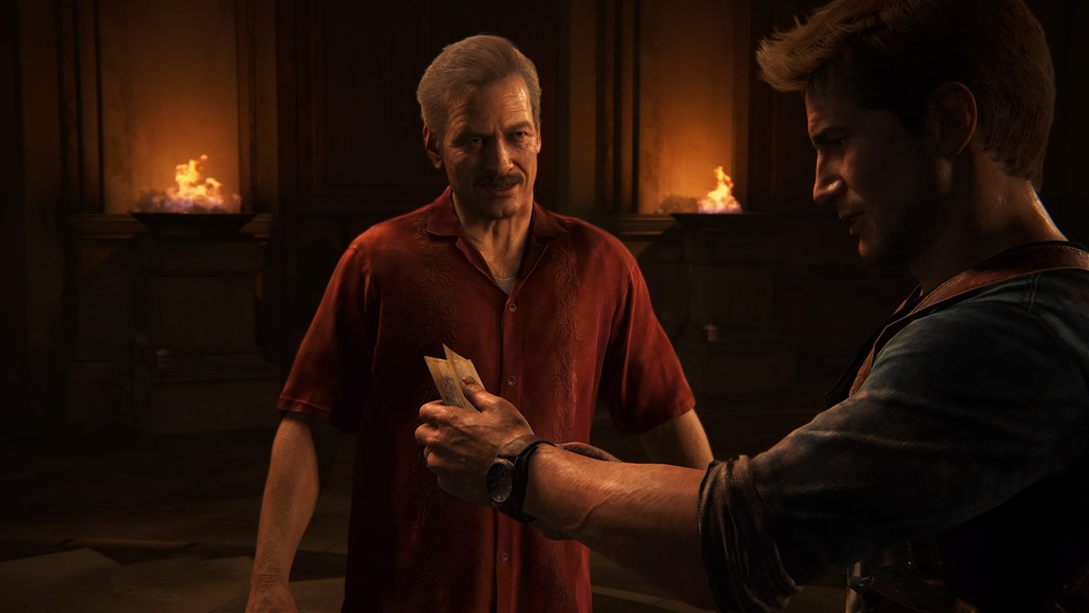 Uncharted 4_ A Thief's End™_20160514004155.jpg