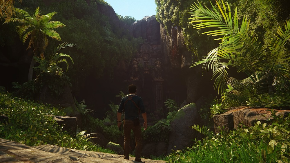 Uncharted 4_ A Thief's End™_20160514013407.jpg