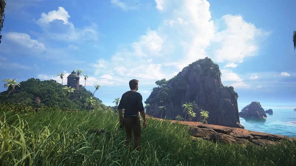 Uncharted 4_ A Thief's End™_20160514013735.jpg