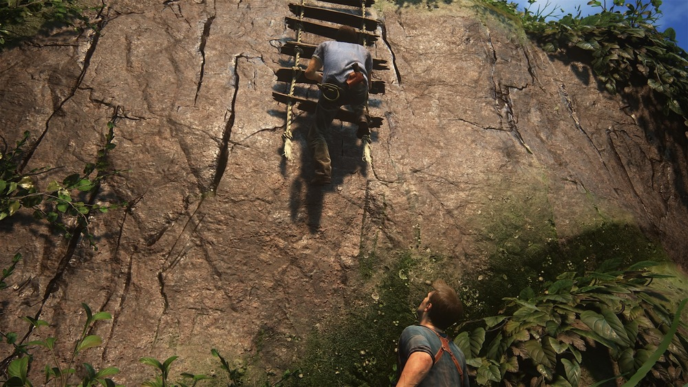 Uncharted 4_ A Thief's End™_20160514013815.jpg